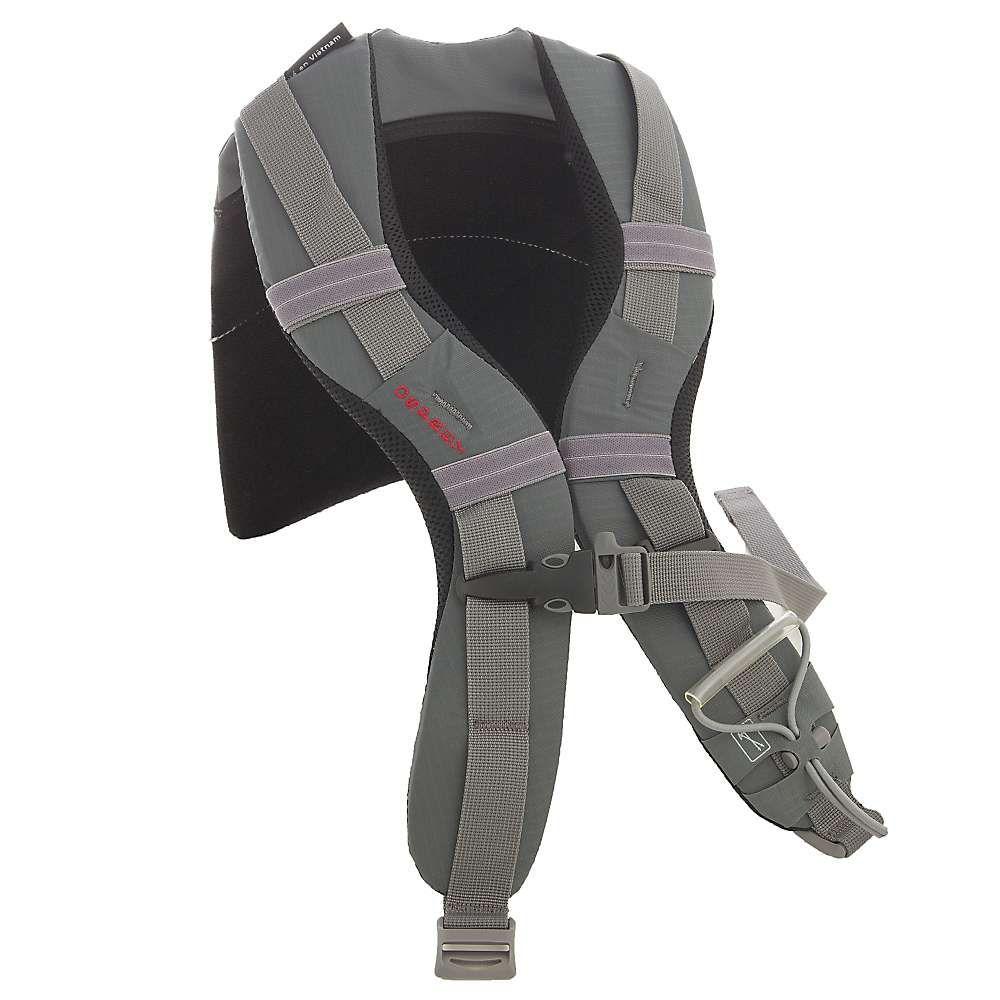 登山・トレッキング, その他  Osprey Isoform Harness