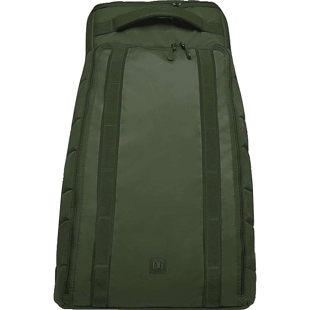 cd95d65560dd デューシュバッグス ユニセックス バッグ バックパック·リュック【Douchebags Hugger 60L Backpack】Pine Green  デューシュバッグス ユニセックス バッグ バック ...