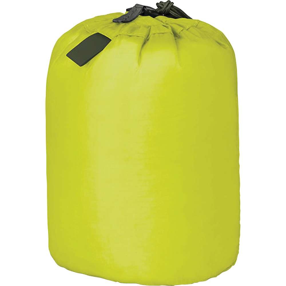 オスプレー ユニセックス ハイキング・登山Electric Lime