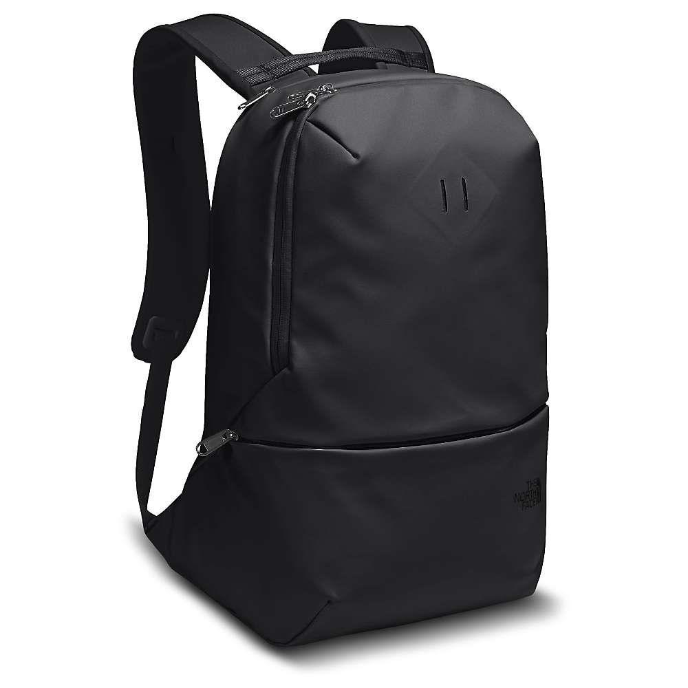 3e45a9b7ad42 ザ ノースフェイス ユニセックス バッグ バックパック·リュック【Bttfb Backpack】TNF Black ザ ノースフェイス ユニセックス  バッグ バックパック·リュック TNF Black ...