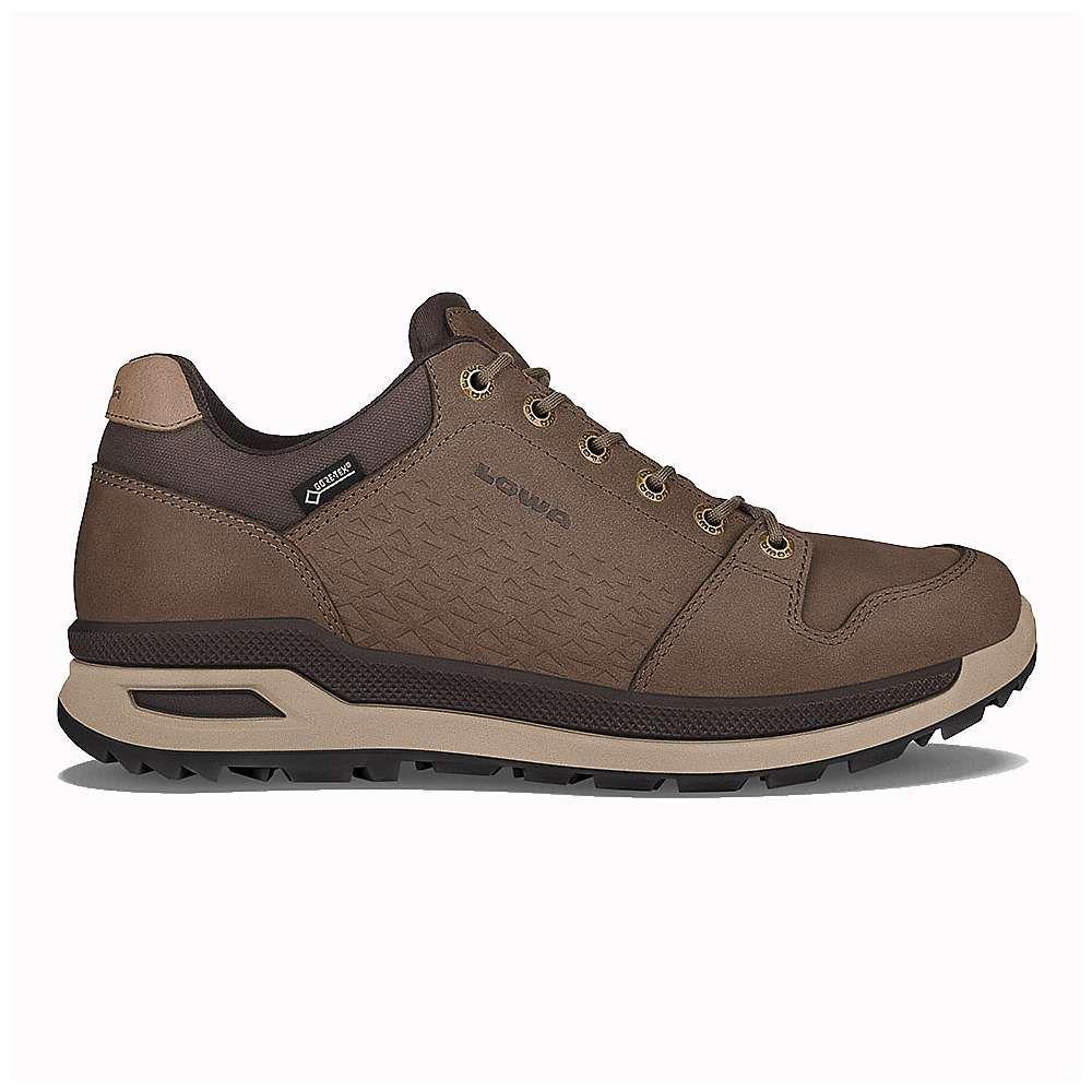 ローバー メンズ ハイキング・登山 シューズ・靴Brown