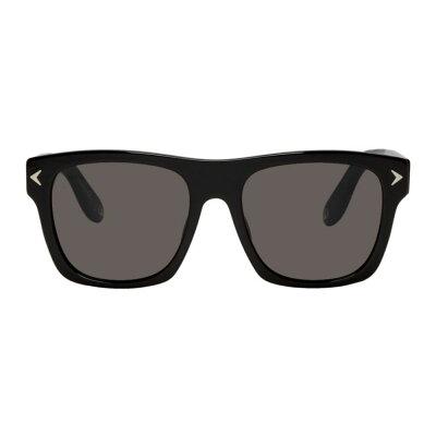 74db85a8b8ff ジバンシー Givenchy メンズ メガネ·サングラス【Black GV 7011 ...