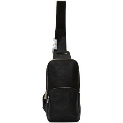 30代メンズにおすすめのアクセントバッグ