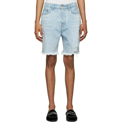 40代メンズにおすすめのショートパンツ