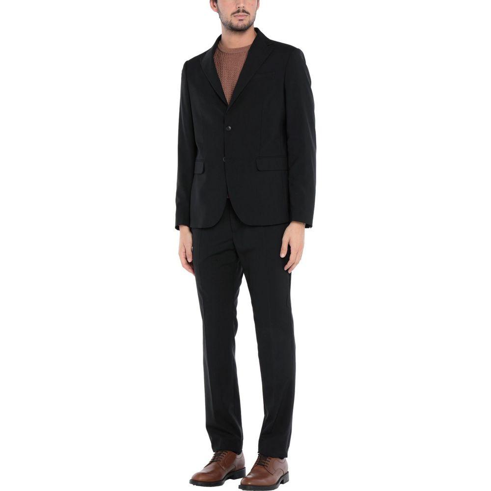 メンズファッション, コート・ジャケット  MARCIANO SuitBlack