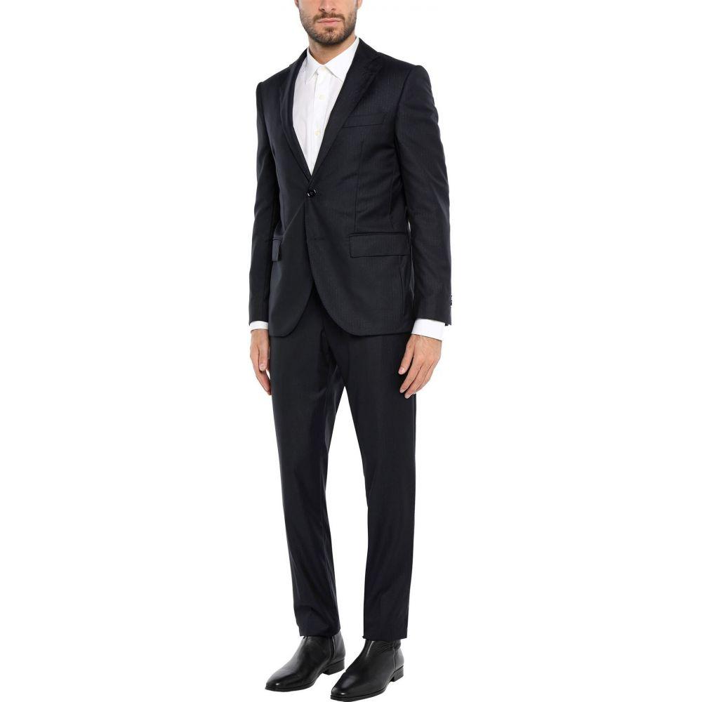 メンズファッション, コート・ジャケット  L8 BY LUBIAM SuitsDark blue