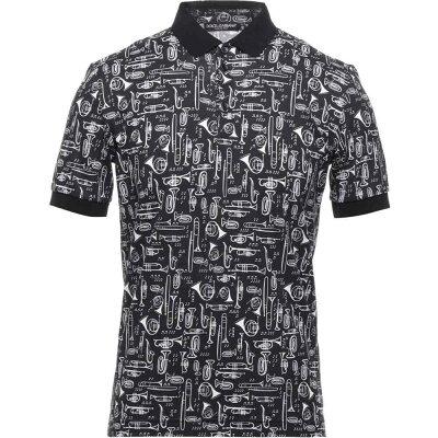 30代40代メンズにおすすめのハイブランドポロシャツ