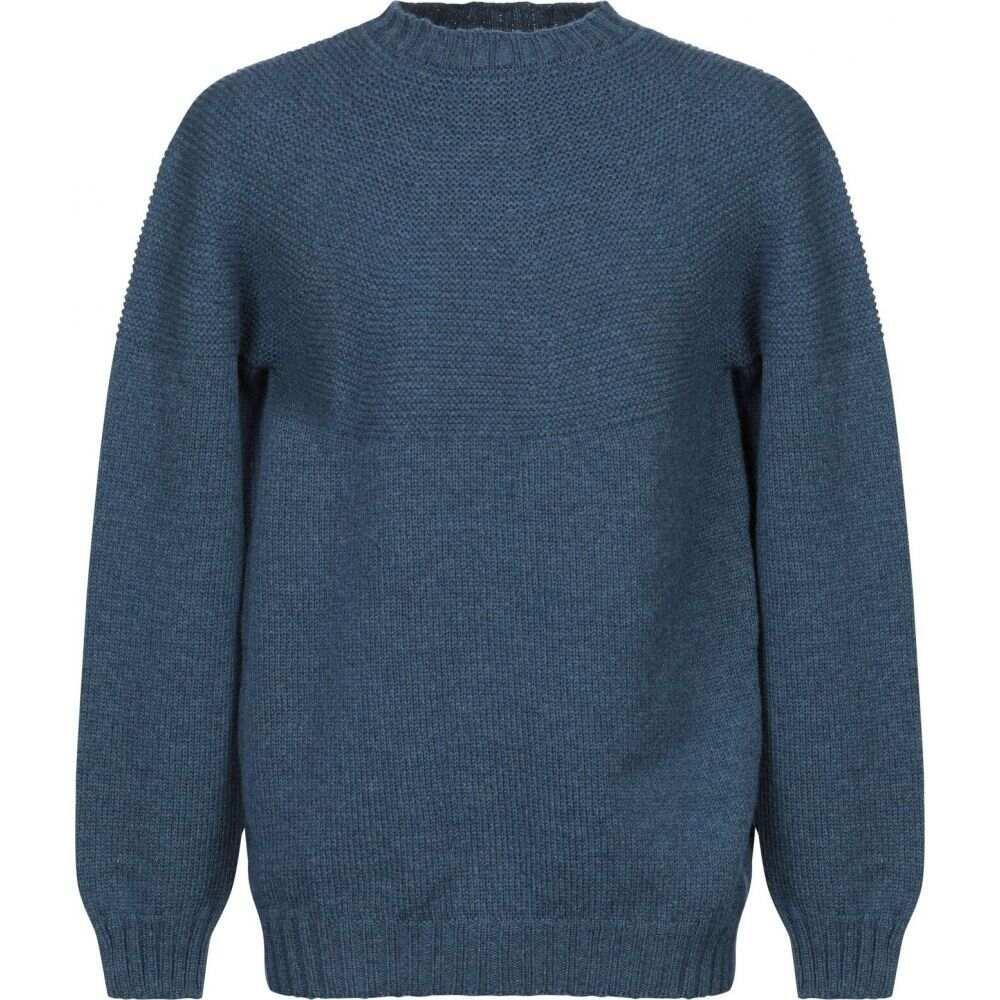 トップス, ニット・セーター  DRUMOHR sweaterPastel blue