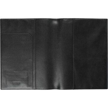 ディースクエアード DSQUARED2 メンズ ビジネスバッグ・ブリーフケース バッグ【document holder】Black
