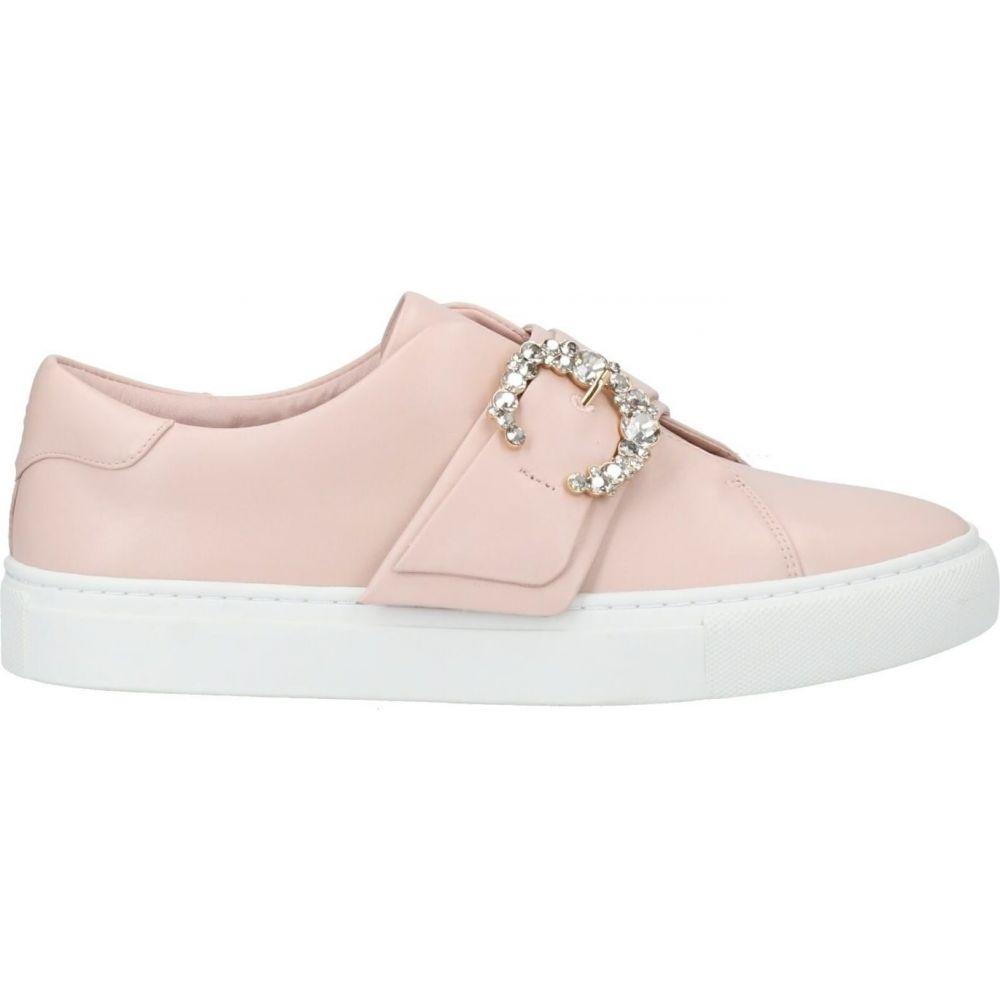 レディース靴, スニーカー  TORY BURCH SneakerBlush