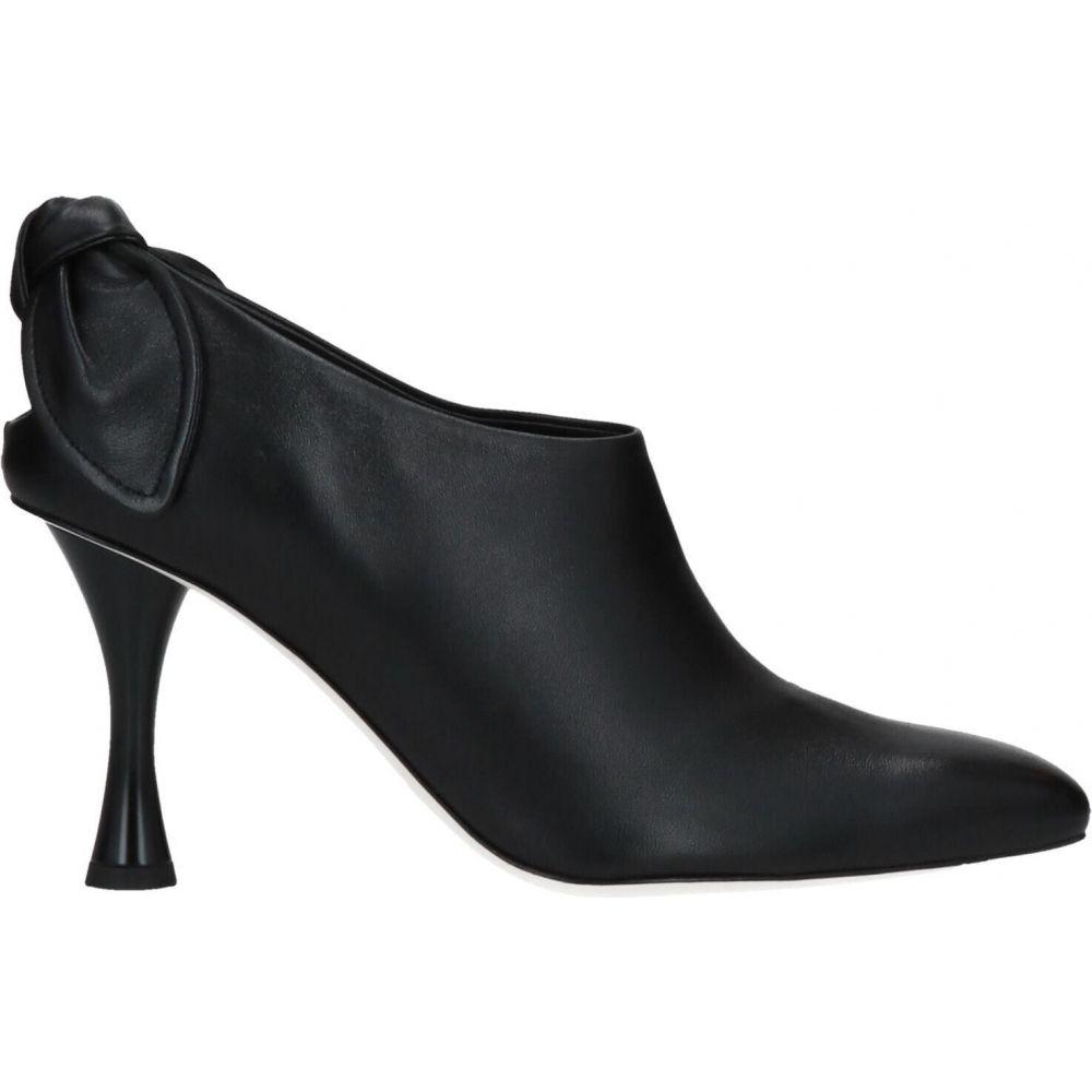 ブーツ, その他  PROENZA SCHOULER Ankle BootBlack