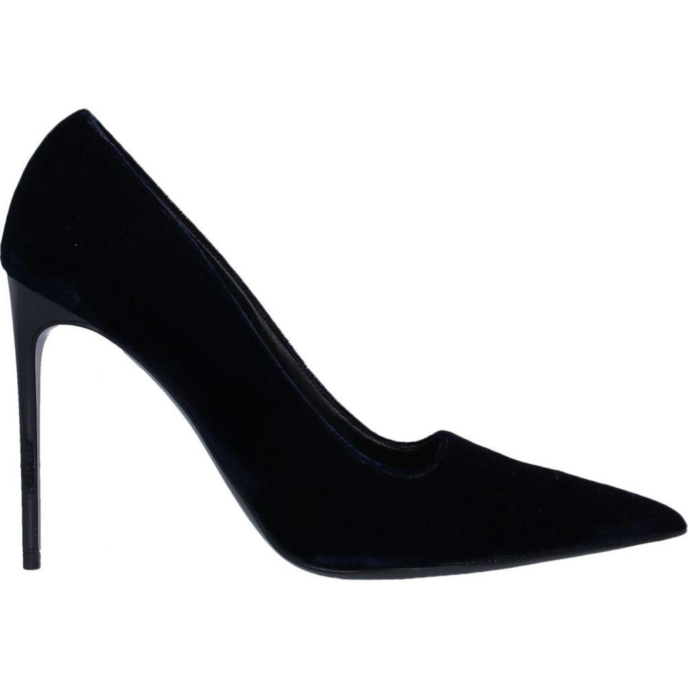 レディース靴, パンプス  STELLA McCARTNEY PumpDark blue