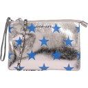 ショップアート SHOP ? ART レディース ハンドバッグ バッグ【Handbag】Platinum
