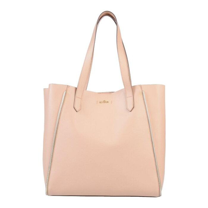 ホーガン HOGAN レディース ハンドバッグ バッグ【handbag】Pale pink