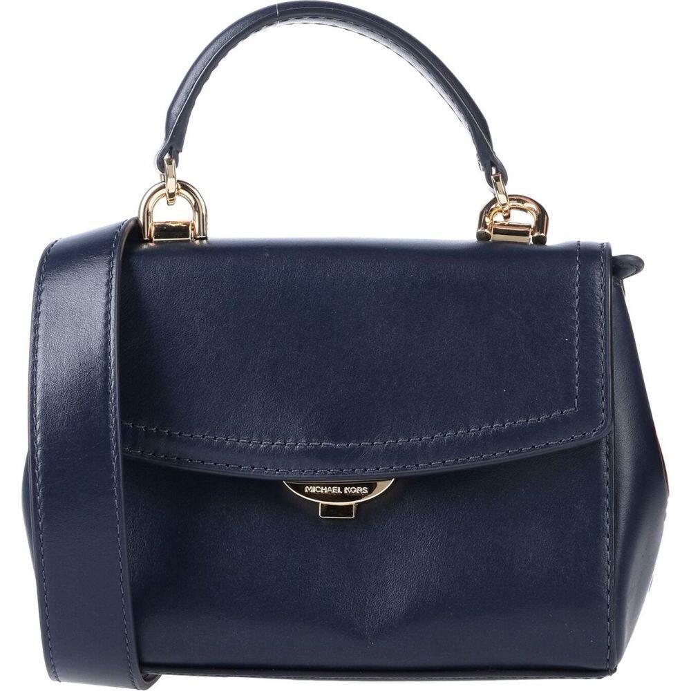 レディースバッグ, クラッチバッグ・セカンドバッグ  MICHAEL MICHAEL KORS handbagDark blue