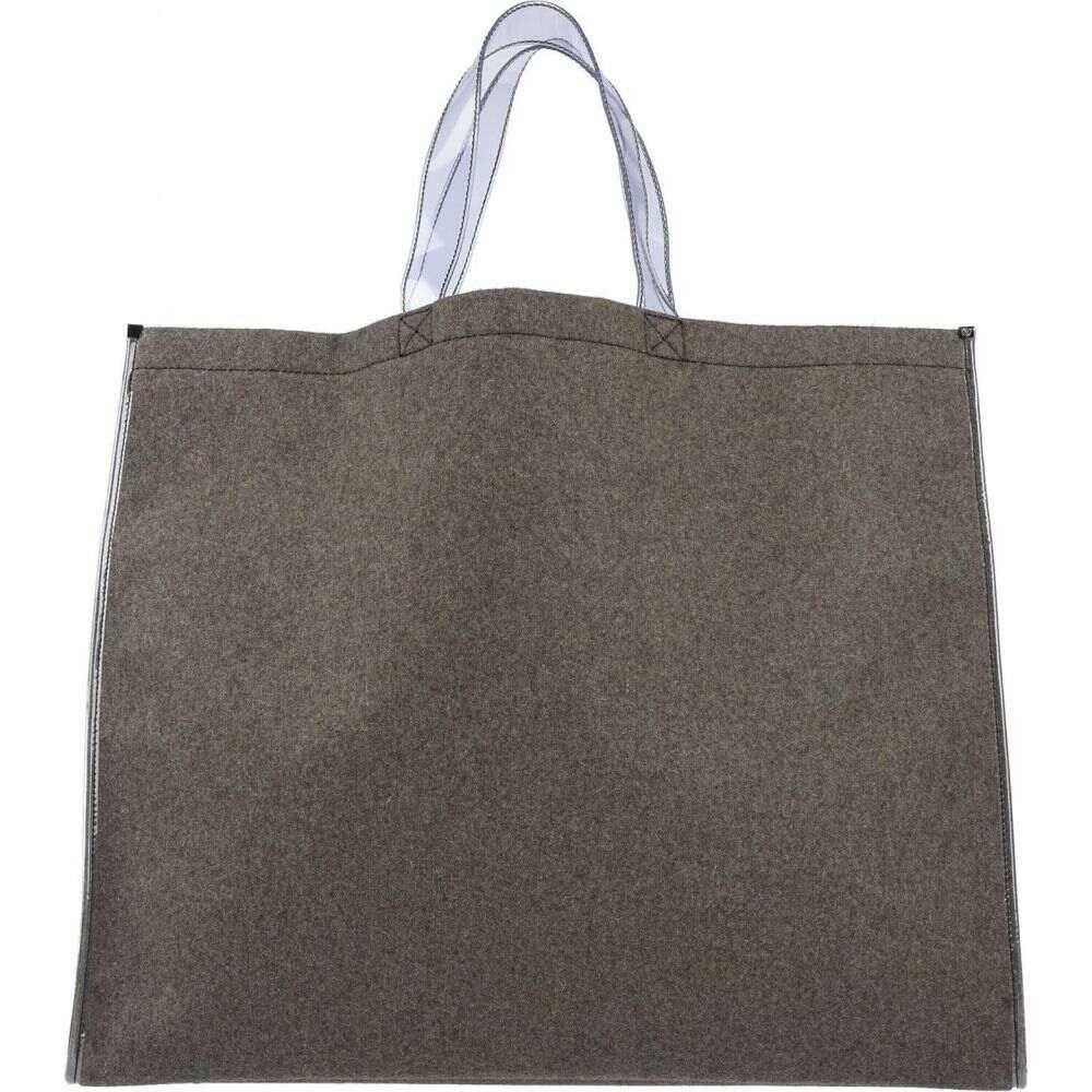 レディースバッグ, クラッチバッグ・セカンドバッグ  MM6 MAISON MARGIELA handbagKhaki
