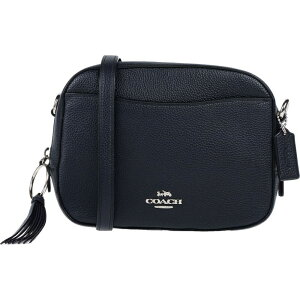 コーチ COACH レディース ハンドバッグ バッグ【handbag】Dark blue