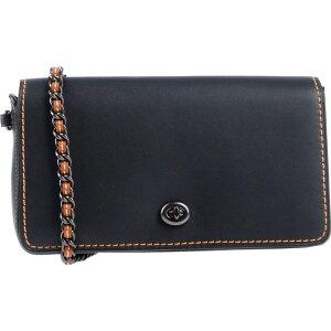 コーチ COACH レディース ハンドバッグ バッグ【handbag】Black
