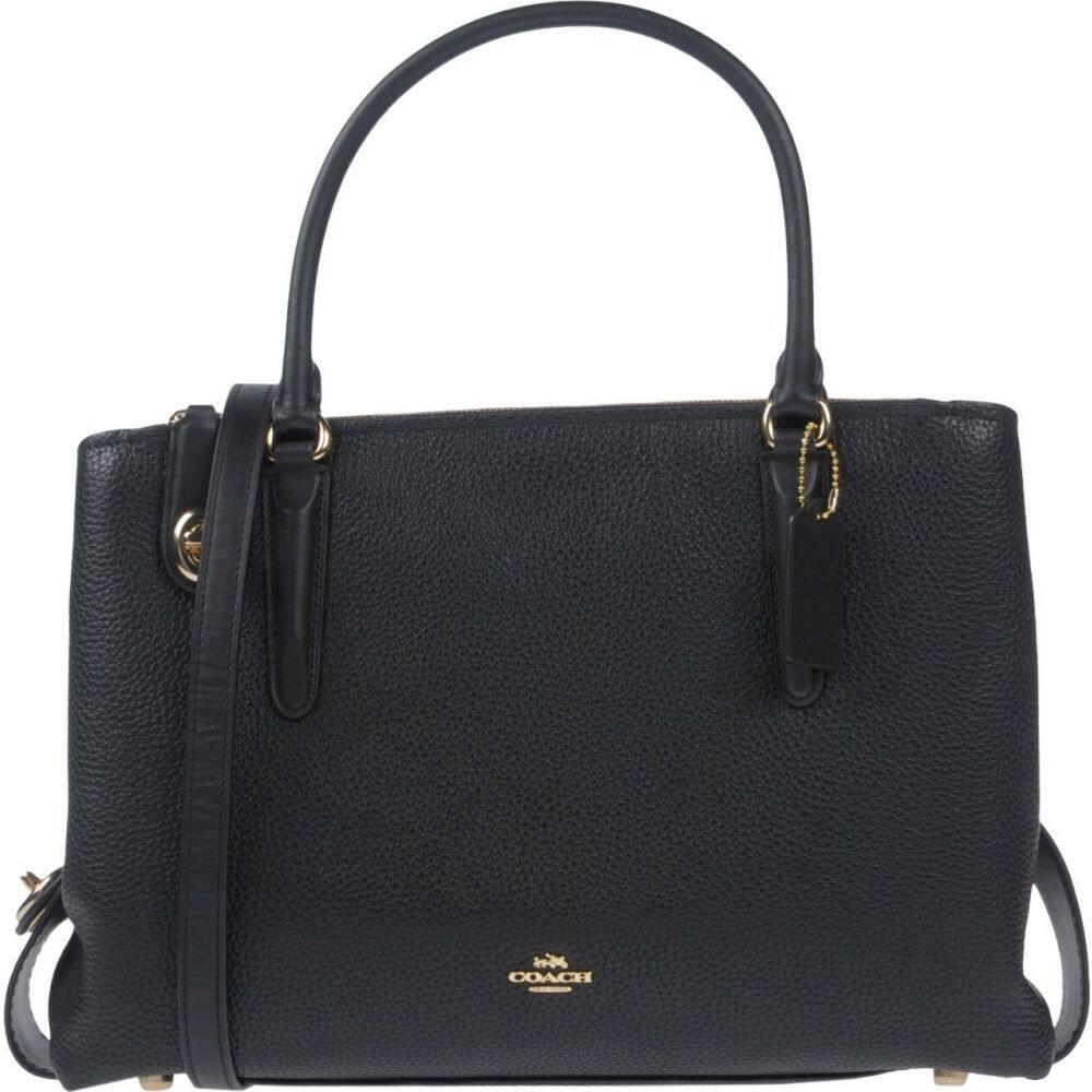 レディースバッグ, クラッチバッグ・セカンドバッグ  COACH handbagBlack