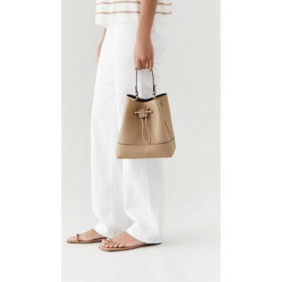 40代女性にオススメの「STRATHBERRY(ストラスベリー)」ブランドバッグ