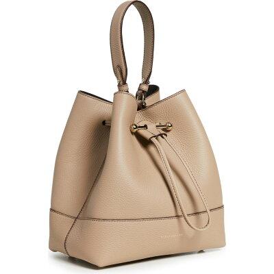 40代女性に人気の「STRATHBERRY(ストラスベリー)」ブランドバッグ