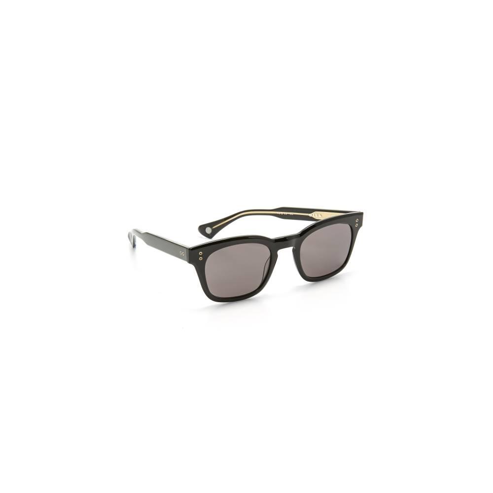 DITA Mann Sunglasses レディース サングラス