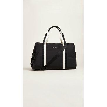 ケイト スペード レディース バッグ ボストンバッグ・ダッフルバッグ【Large Lane Duffel Bag】Black
