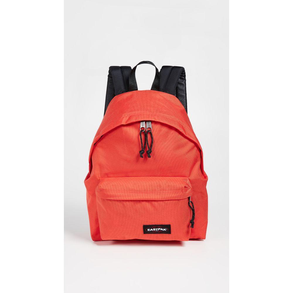 a55eeb6750da イーストパック Eastpak レディース バッグ バックパック·リュック【Padded Pak'r Backpack】Blind Orange  イーストパック レディース バッグ バックパック·リュック ...