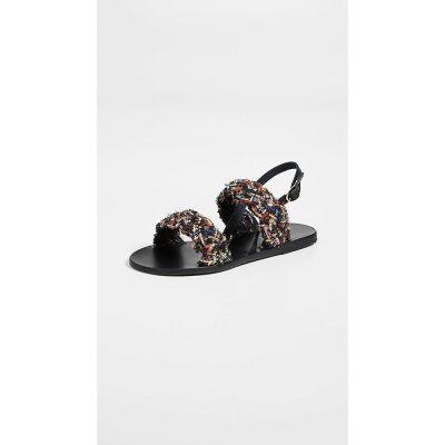 c330b82ddf03 エンシェント グリーク サンダルズ. エンシェント グリーク サンダルズ(Ancient Greek Sandals) ...