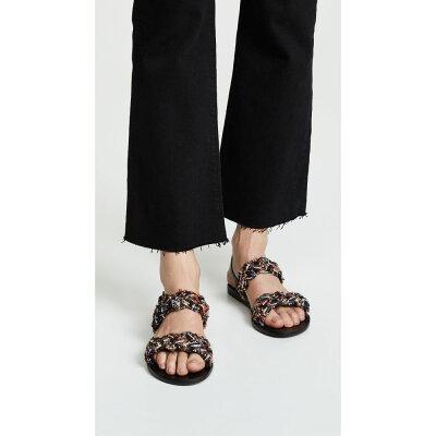 07b3107b1988 エンシェント グリーク オンライン サンダルズ Ancient Greek Sandals ...