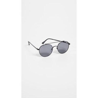 eb660dc920b3 キー Quay レディース メガネ·サングラス【Outshine Sunglasses】Black ...