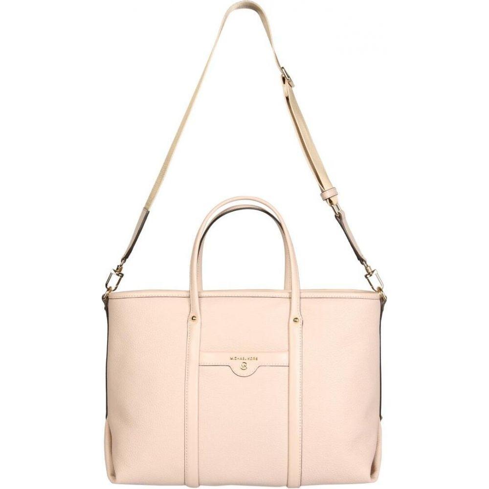 產品詳細資料,日本Yahoo代標|日本代購|日本批發-ibuy99|包包、服飾|包|女士包|手提袋|マイケル コース Michael Kors レディース トートバッグ バッグ【Medium Bec…