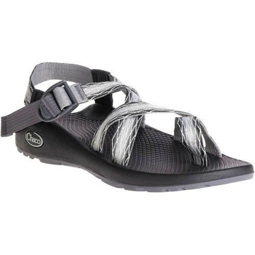 チャコ Chaco レディース シューズ・靴 サンダルPrism Gray