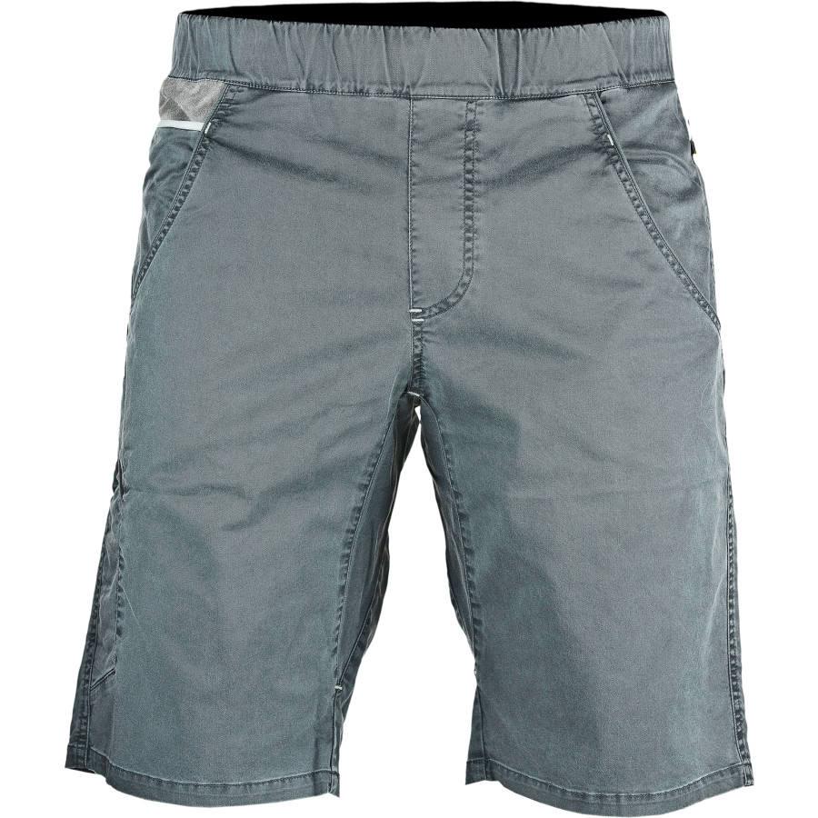 ラスポルティバ La Sportiva メンズ ハイキング ウェア【Chico Short】Grey