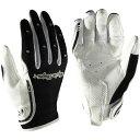 トロイリーデザイン Troy Lee Designs レディース サイクリング グローブ【XC Glove】Black