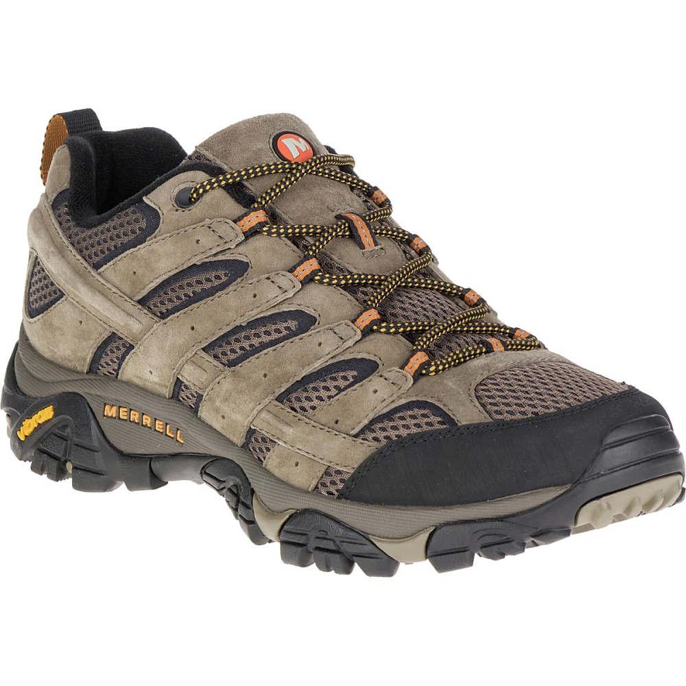 登山・トレッキング, 靴・ブーツ  Merrell Moab 2 Vent Hiking ShoeWalnut