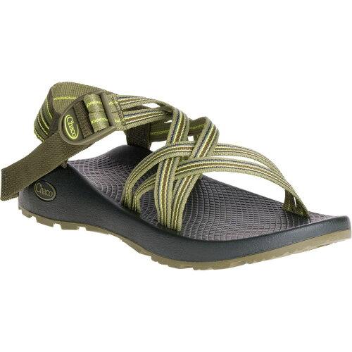 チャコ Chaco メンズ シューズ・靴 サンダルArmy Beech