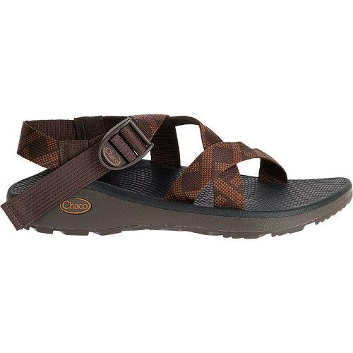チャコ Chaco レディース シューズ・靴 サンダルHatch Java