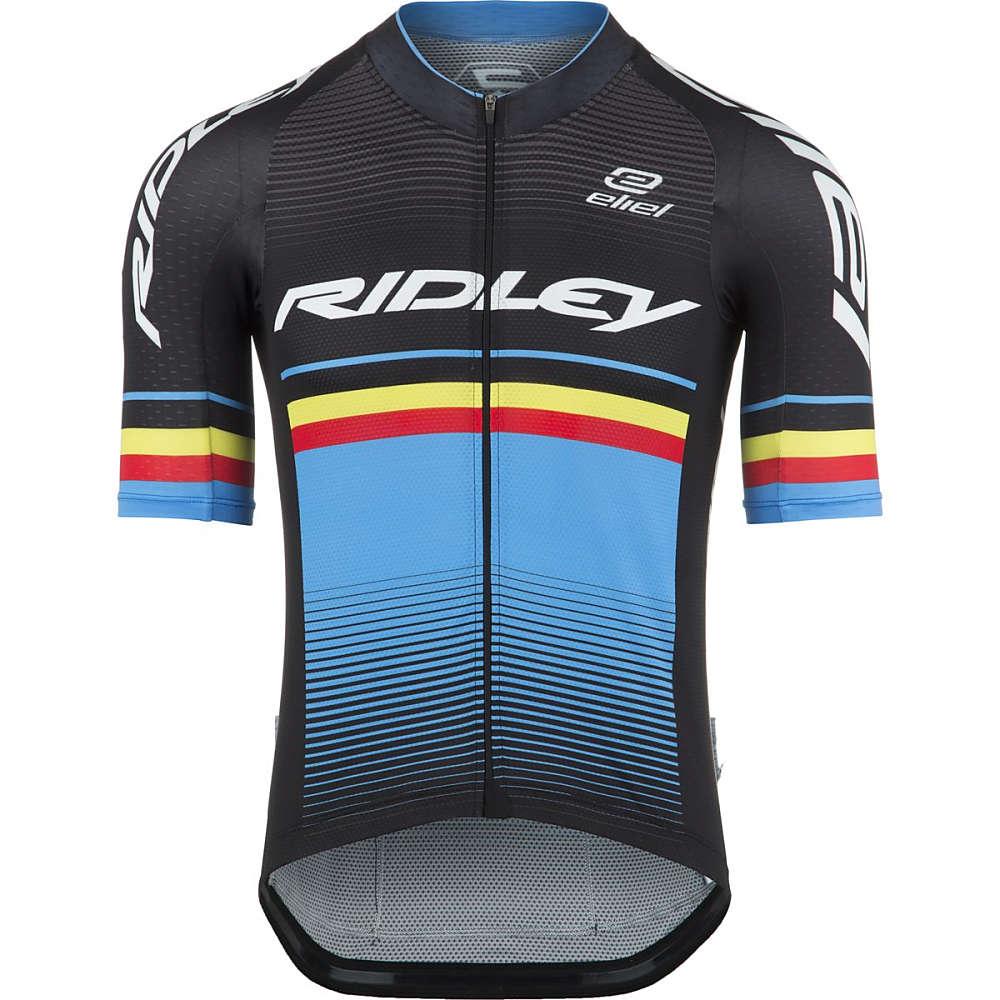 リドレー メンズ 自転車 トップス【Rincon Jerseys】Gladiator