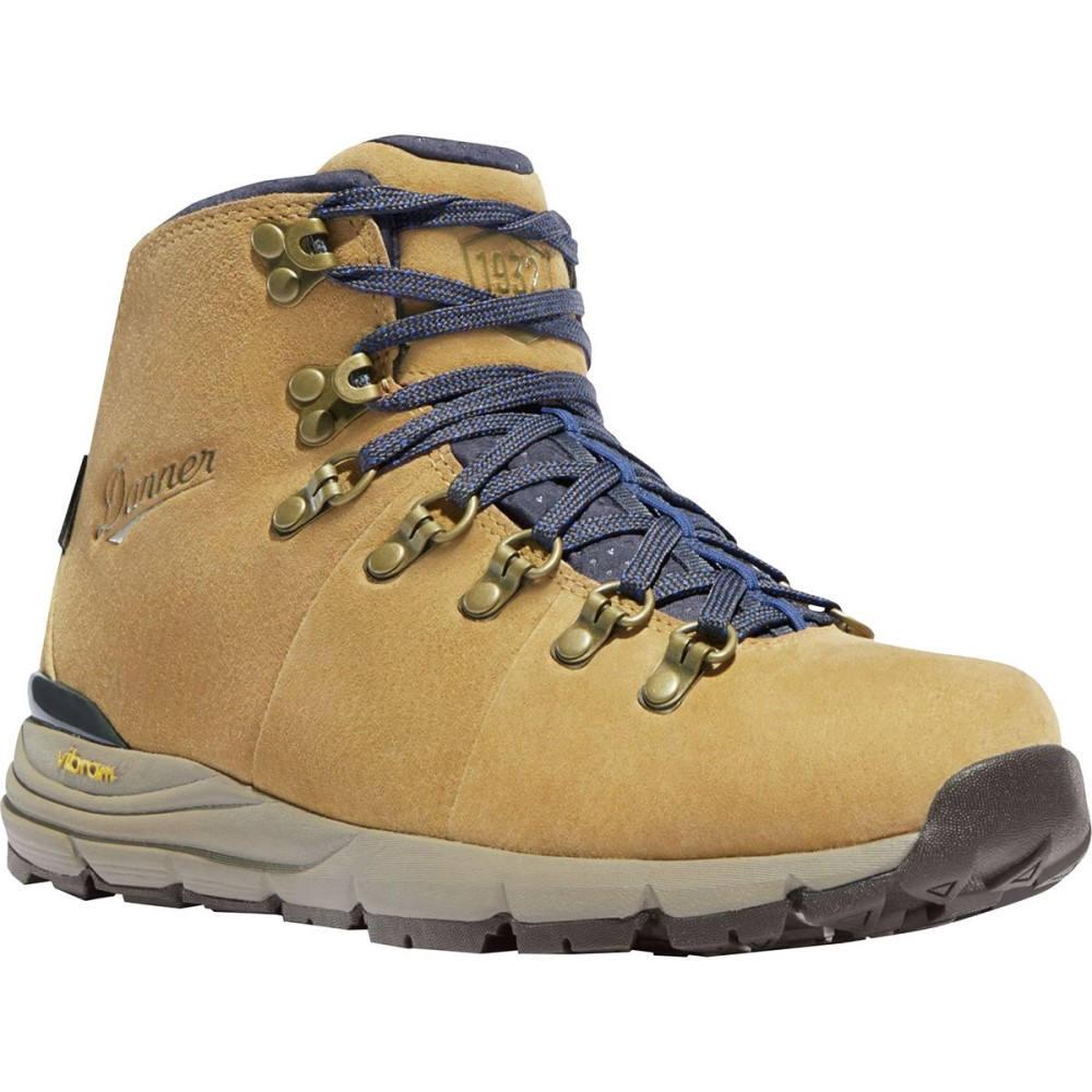 ダナー レディース ハイキング・登山 シューズ・靴Sand