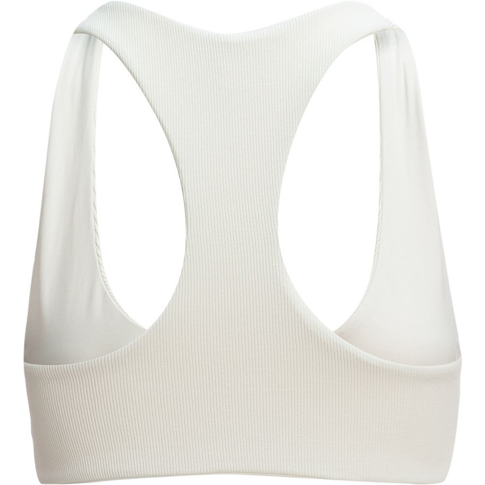 エルスペース レディース 水着・ビーチウェア トップのみ【Tara Bikini Top】Cream