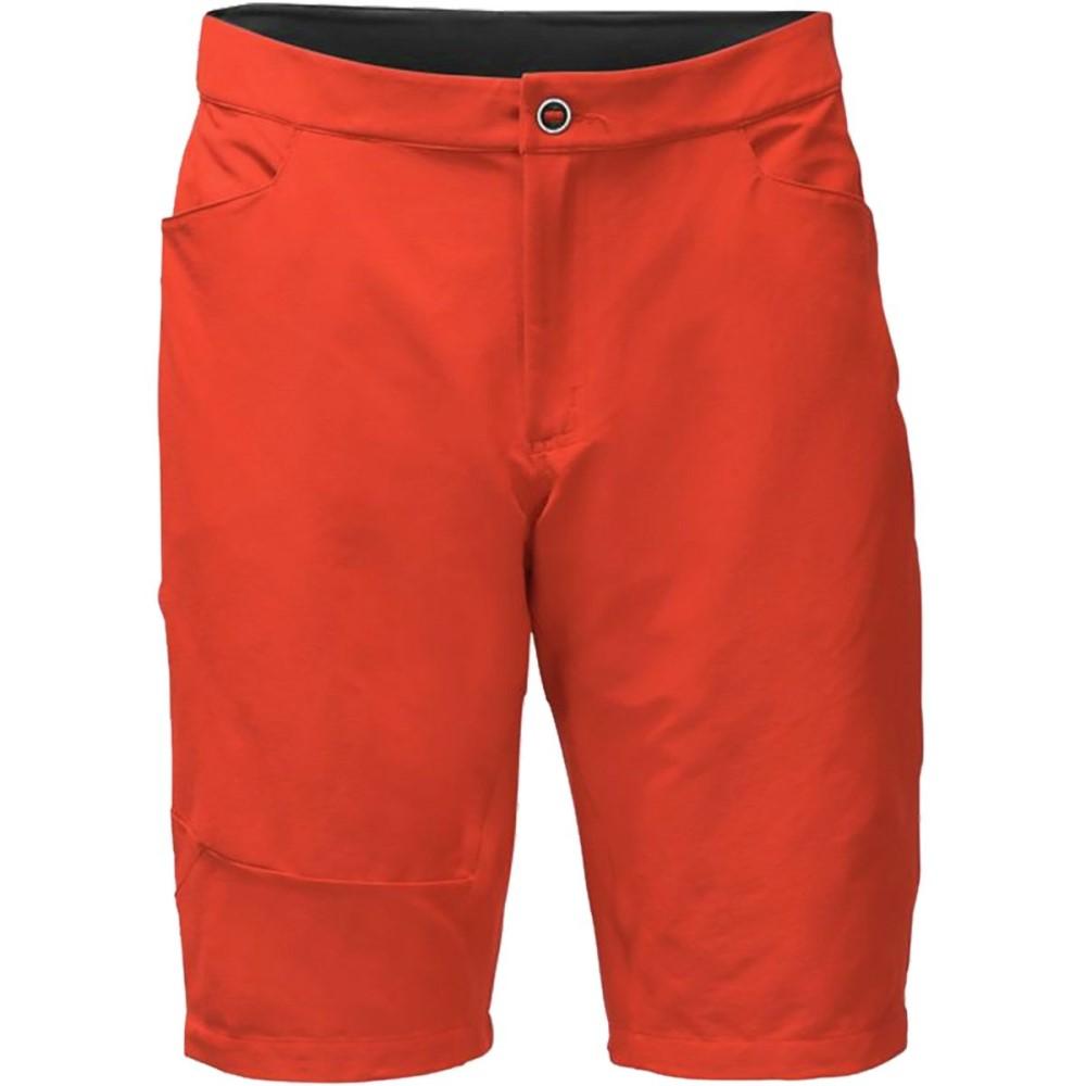 メンズファッション, ズボン・パンツ  Beyond The Wall Rock ShortsZion Orange