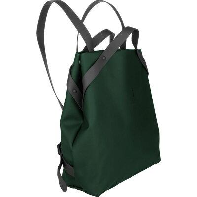 7a7a7dc58534 レインズ レディース バッグ【Shift Bag オンライン】Teal:フェルマート ...