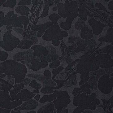 コロンビア Columbia メンズ アウター レインコート【LMTD Waterfowlers 1983 Jackets】Black Duck Camo Emboss