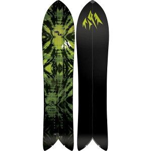 ジョーンズ スノーボーズ Jones Snowboards メンズ スキー・スノーボード ボード・板【Storm Chaser Splitboards】One Color
