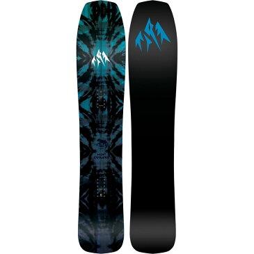 ジョーンズ スノーボーズ Jones Snowboards メンズ スキー・スノーボード ボード・板【Mind Expander Splitboards】One Color