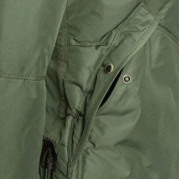 パラジャンパーズ Parajumpers レディース アウター ダウン・中綿ジャケット【Long Bear Down Jacket】Fisherman