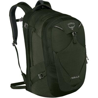 850892dce8eb オスプレー Osprey Packs レディース バッグ オンライン バックパック ...