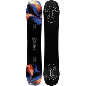 バタレオン Bataleon レディース スキー・スノーボード ボード・板【Distortia Snowboard】One Color