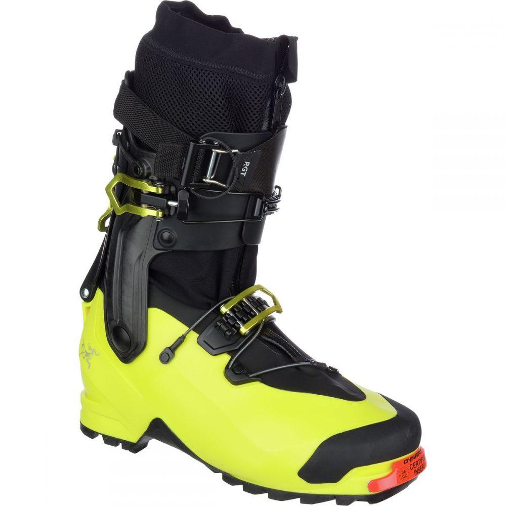アークテリクス Arc'teryx レディース スキー・スノーボード シューズ・靴【Procline Support Boot】Euphoria